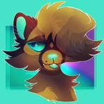 Lioness Design [P]