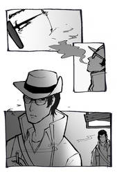 [TF2] 26/06/2019 by squavery