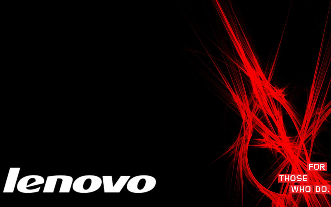 Red background by knux has thinkpad on deviantart red background by knux has thinkpad voltagebd Image collections