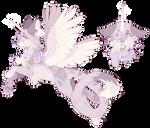Floral Tears - OTA - Closed