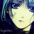Forgotten Icon by wolfjinchuuriki