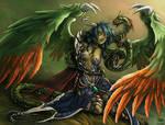 Astaroth - Venomous