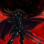 Black Sun Hyperion