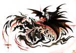 Vampiric Arcanum