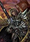 Knight 00