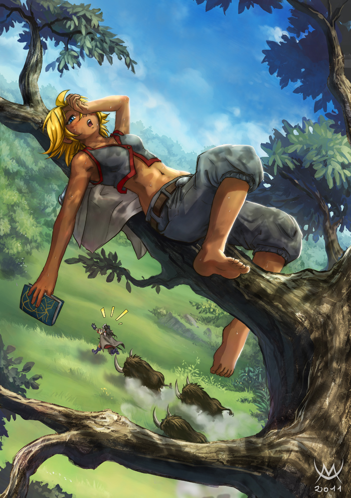 http://orig08.deviantart.net/d933/f/2011/193/1/a/summer_nap_by_maxarkes-d3nddiz.jpg