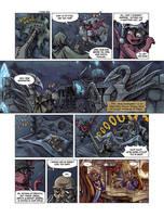 Tild - volume 2 p.01 by Maxa-art