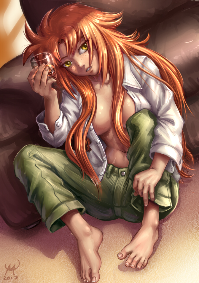 http://orig03.deviantart.net/2c1f/f/2017/140/8/c/open_shirt_and_whiskey_by_maxa_art-db9uh2n.jpg
