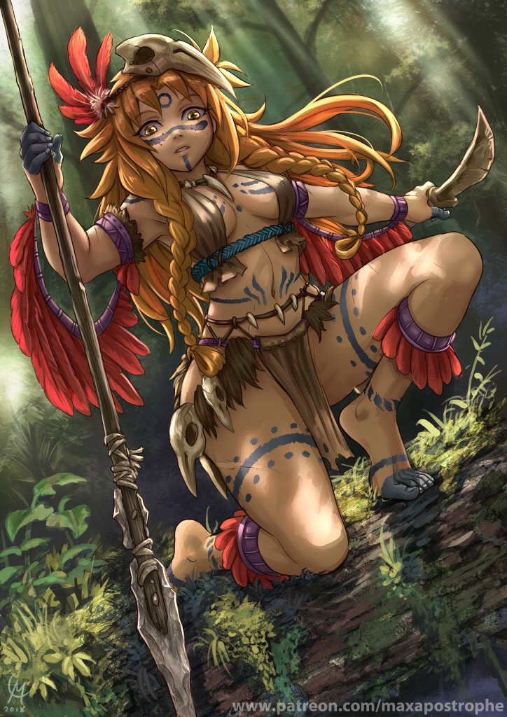 https://orig00.deviantart.net/e15f/f/2018/195/7/3/tribal_phenice_by_maxa_art-dch70l3.jpg