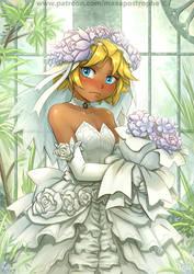 Bride Tild