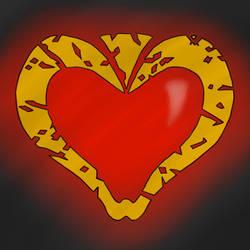 Chaotic Love Logo