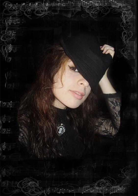 Cklo's Profile Picture
