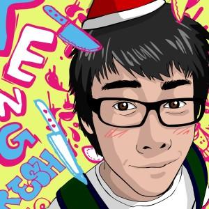 clocktowerman's Profile Picture