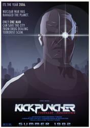 KickPuncher: Codename Punchkicker