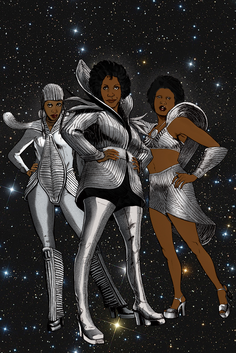 LaBelle-Finished-Colors by NStevenHarris