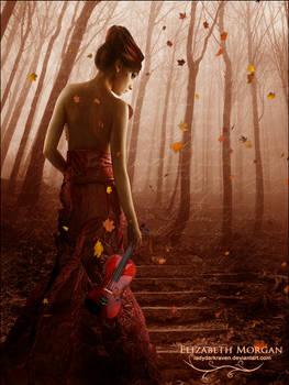 Autumn Requiem