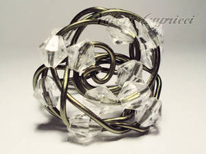 Anello Wired 009