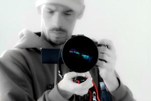 griffspixs's Profile Picture