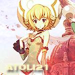 Avatar by AriesAbao