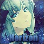 Horizonava by AriesAbao