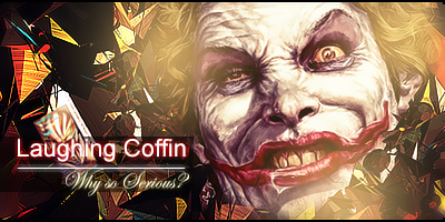 Coffin by AriesAbao