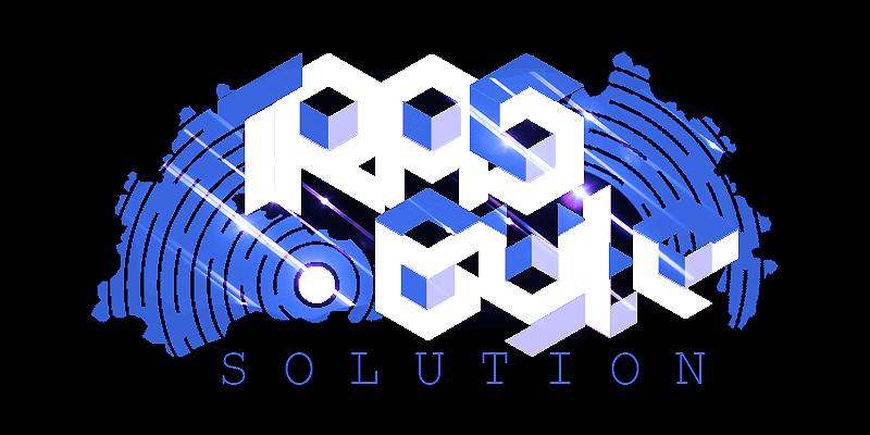 Trasbyte Solutions v1 by AriesAbao