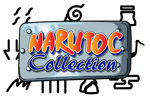 NarutOC-Collection Logo by zeTobii