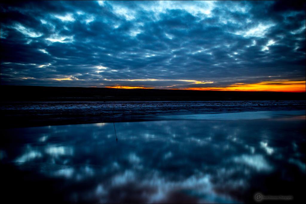 Reflections by db-photoblogDOTcom
