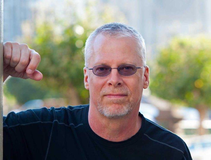 DouglasCrist's Profile Picture