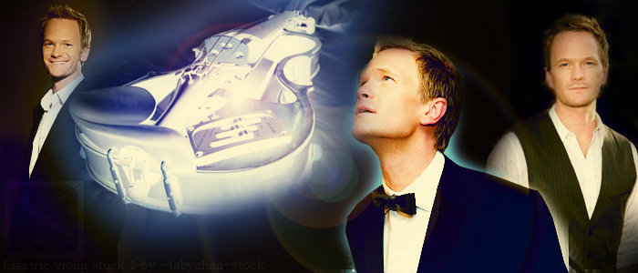 barney stinson and robin scherbatsky favourites by lucasmoya on deviantart