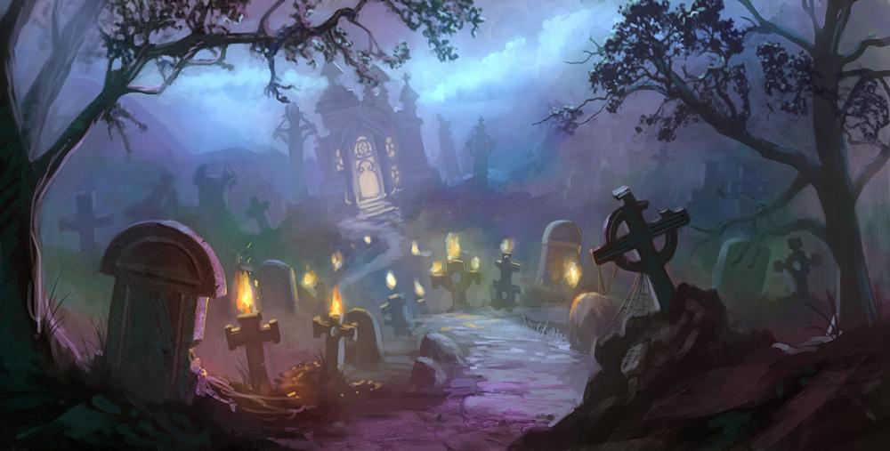 http://orig00.deviantart.net/4d10/f/2012/117/6/a/the_cemetery_by_ta_nru-d4xqukl.jpg