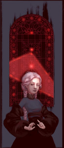 Ta-Nru's Profile Picture