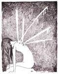 Pain by hajime-kun