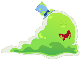 The classy Smooze by cayfie