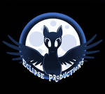 Eclipse Productions Logo
