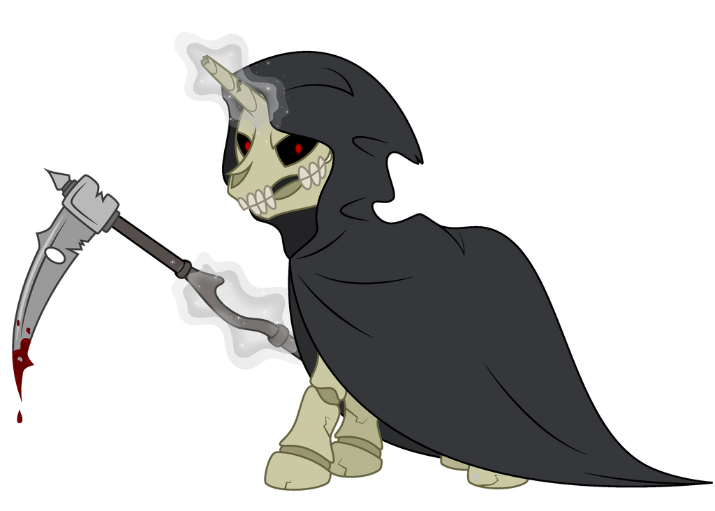 grimm reaper firework mortar - 1024×732