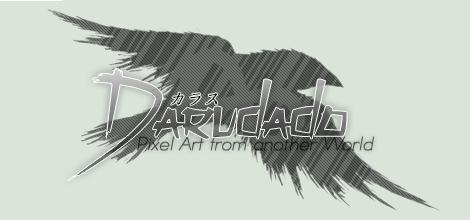 Darudado's Profile Picture