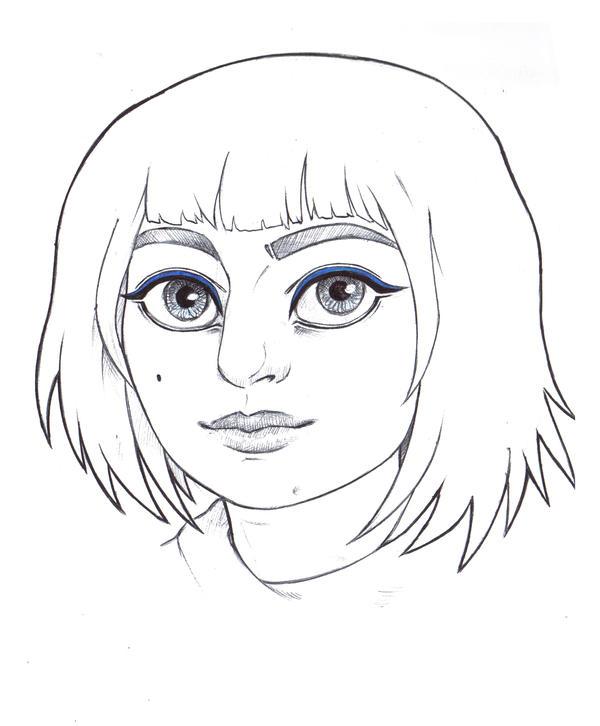 Lorrain's Profile Picture