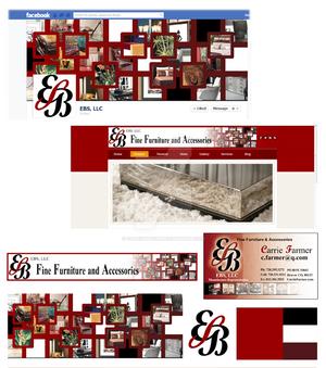Web Graphics