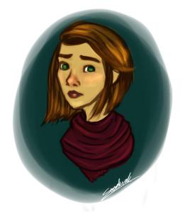 ElvilynKrasna's Profile Picture