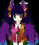 Melfara Ashida-no-uji