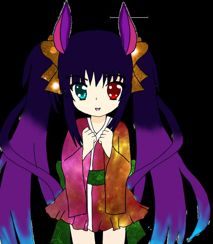 Melfara's Profile Picture