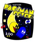 Pac-Man Fever!