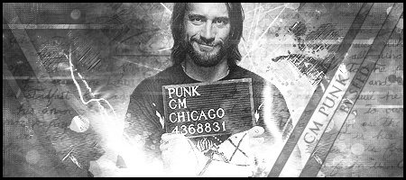 cm_punk_signature_by_thornybugga-d48it00