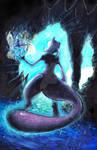 Smash Series: Mewtwo Strikes Back!