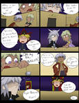 YU-GI-OH!- Join in The Fun- Page 4