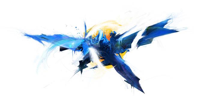 BlueSynth