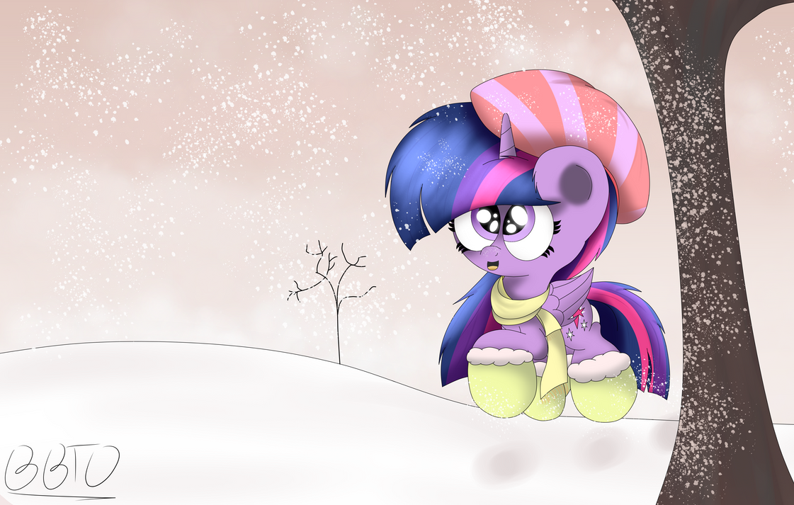a_winter_beauty_by_bronybehindthedoor-db