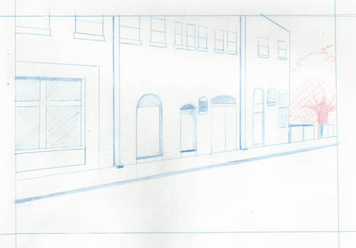 Animation Layout - Sketch 5