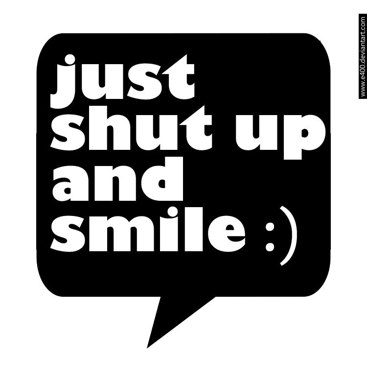 IMG:http://fc02.deviantart.net/fs70/f/2010/018/0/6/Just_smile_by_E400.jpg